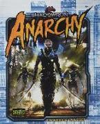 Cover-Bild zu Catalyst Game Labs (Hrsg.): Shadowrun Anarchy