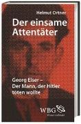 Cover-Bild zu Ortner, Helmut: Der einsame Attentäter
