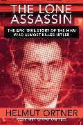 Cover-Bild zu Ortner, Helmut: Lone Assassin