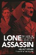 Cover-Bild zu Ortner, Helmut: The Lone Assassin