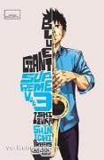 Cover-Bild zu Ishizuka, Shinichi: Blue Giant Supreme 3