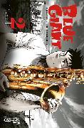 Cover-Bild zu Ishizuka, Shinichi: Blue Giant 2