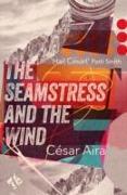 Cover-Bild zu Aira, Cesar: The Seamstress and the Wind