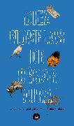 Cover-Bild zu Aira, Cesar: Diez novelas de César Aira / Ten Novels by Cesar Aira