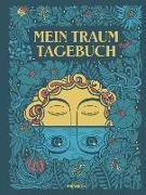 Cover-Bild zu Mein Traumtagebuch