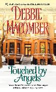 Cover-Bild zu Macomber, Debbie: Touched by Angels