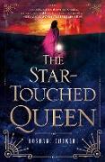 Cover-Bild zu Chokshi, Roshani: The Star-Touched Queen