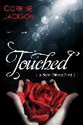 Cover-Bild zu Jackson, Corrine: Touched