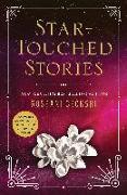 Cover-Bild zu Chokshi, Roshani: Star-Touched Stories