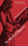 Cover-Bild zu de Sade, Marquis: The Mystified Magistrate