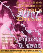 Cover-Bild zu T'Wat, Ophelia (Hrsg.): Marquis de Sade's a Midsummer Night's Wet Dream