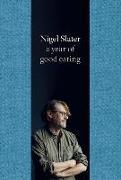 Cover-Bild zu Slater, Nigel: A Year of Good Eating