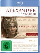 Cover-Bild zu Stone, Oliver: Alexander Revisited: The Final Cut