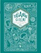 Cover-Bild zu Paul Schutten, Jan: Yasamin Gizemi Ciltli