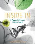 Cover-Bild zu Schutten, Jan Paul: Inside In