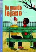 Cover-Bild zu Un mundo lejano von Brunetti, B.