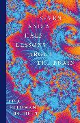 Cover-Bild zu Feldman Barrett, Lisa: Seven and a Half Lessons About the Brain