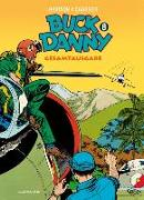 Cover-Bild zu Charlier, Jean-Michel: Buck Danny 08