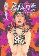 Cover-Bild zu Samura, Hiroaki: Blade of the Immortal Volume 16: Shortcut