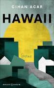 Cover-Bild zu Acar, Cihan: Hawaii