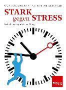 Cover-Bild zu Bodenmann, Guy: Stark gegen Stress (eBook)