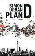 Cover-Bild zu Urban, Simon: Plan D