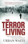 Cover-Bild zu Waite, Urban: The Terror of Living
