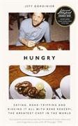 Cover-Bild zu Gordinier, Jeff: Hungry
