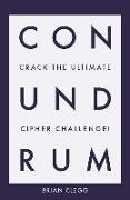 Cover-Bild zu Clegg, Brian: Conundrum