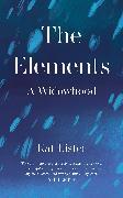 Cover-Bild zu Lister, Kat: The Elements