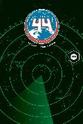 Cover-Bild zu Charles Soule: Letter 44 Volume 3