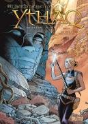 Cover-Bild zu Arleston, Christophe: Die Schiffbrüchigen von Ythaq. Band 17