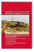 Cover-Bild zu Jaun, Rudolf (Hrsg.): Schweizer Rüstung / L'armement suisse