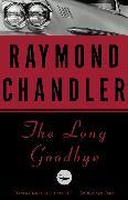 Cover-Bild zu Chandler, Raymond: The Long Goodbye