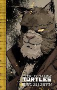Cover-Bild zu Eastman, Kevin: Teenage Mutant Ninja Turtles: The IDW Collection Volume 12