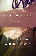 Cover-Bild zu Andrews, Jessica: Saltwater