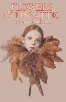 Cover-Bild zu Andrews, V. C.: Flowers in the Attic