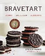 Cover-Bild zu Parks, Stella: BRAVETART