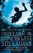 Cover-Bild zu The Ocean at the End of the Lane von Gaiman, Neil