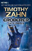 Cover-Bild zu Eroberer - Die Rückkehr (eBook) von Zahn, Timothy