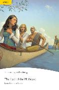Cover-Bild zu Fenimore Cooper, James: PLPR2:Last of Mohicans Book & MP3 Pack