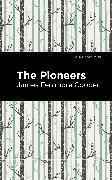Cover-Bild zu Cooper, James Fenimore: The Pioneers