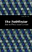 Cover-Bild zu Cooper, James Fenimore: The Pathfinder