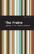 Cover-Bild zu Cooper, James Fenimore: The Prairie