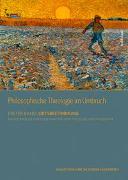 Cover-Bild zu Wucherer-Huldenfeld, Augustinus Karl: Philosophische Theologie im Umbruch Band 1