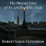 Cover-Bild zu eBook The Strange Case of Dr. Jekyll and Mr. Hyde