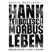 Cover-Bild zu eBook Morbus Leben