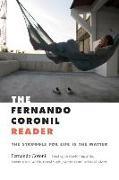 Cover-Bild zu Coronil, Fernando: The Fernando Coronil Reader
