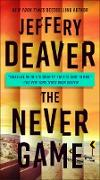 Cover-Bild zu The Never Game (eBook) von Deaver, Jeffery