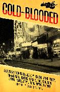 Cover-Bild zu Cold-Blooded (eBook) von Deaver, Jeffrey
